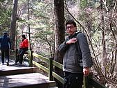 2008-03-04 九寨溝-熊貓海:IMG_6401.JPG
