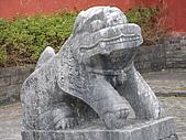 2009-01-25 靖江王陵:IMG_0082.JPG
