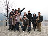 2009-01-25 桂林堯山纜車:IMG_0065.JPG