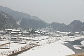 2011-01-23 湖南-長沙-->常德-->鳳凰古城:IMG_7157.jpg