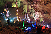 2001-01-27 湖南-張家界黃龍洞:IMG_8560.jpg