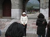 2009-01-25 靖江王陵:IMG_0083.JPG