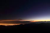 2010-12-05 太平山-望洋山:IMG_4350.jpg