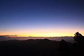 2010-12-05 太平山-望洋山:IMG_4360.jpg