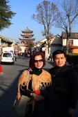 2013-01-19 雲南大理-大理古城:IMG_9403.jpg