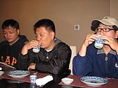 2009-01-24 廈門之夜:IMG_9816.JPG