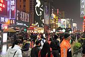2011-01-22 湖南-長沙黃興步行街:IMG_7074.jpg