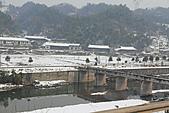 2011-01-23 湖南-長沙-->常德-->鳳凰古城:IMG_7138.jpg
