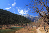 2013-01-21 雲南麗江-玉龍雪山、雲杉坪、藍月谷:IMG_0403.jpg