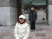 2009-01-25 靖江王陵:IMG_0085.JPG