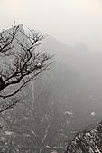 2011-01-24 湖南-天門山鬼谷棧道:IMG_7595.jpg