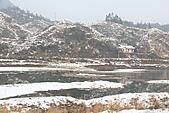 2011-01-23 湖南-長沙-->常德-->鳳凰古城:IMG_7153.jpg