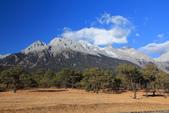 2013-01-21 雲南麗江-玉龍雪山、雲杉坪、藍月谷:IMG_0224.jpg