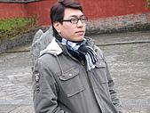 2009-01-25 靖江王陵:IMG_0086.JPG