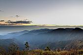 2010-12-05 太平山-望洋山:IMG_4379.jpg