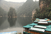 2011-01-26 湖南-張家界寶峰湖:IMG_8058.jpg