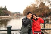 2013-01-17 雲南昆明-翠湖、陸軍講武堂:IMG_9082.jpg