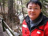2008-03-04 九寨溝-熊貓海:IMG_6402.JPG