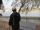 2009-01-19 雲霄江濱路閒晃:IMG_9687.JPG