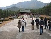 2009-01-25 靖江王陵:IMG_0087.JPG