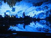 2009-01-26 盧迪岩:IMG_0607.JPG
