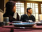 2009-01-24 廈門之夜:IMG_9819.JPG