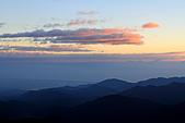 2010-12-05 太平山-望洋山:IMG_4388.jpg