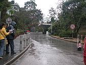 2009-01-26 盧迪岩:IMG_0564.JPG