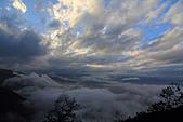 2010-12-05 太平山-20k附近:IMG_4805.jpg