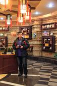 2013-01-17 雲南昆明-翠湖、陸軍講武堂:IMG_9113.jpg