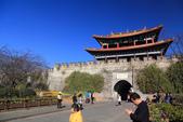 2013-01-19 雲南大理-大理古城:IMG_9446.jpg
