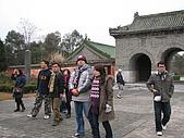 2009-01-25 靖江王陵:IMG_0088.JPG
