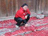 2009-01-26 大圩古鎮:IMG_0444.JPG
