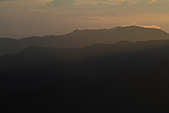 2010-12-05 太平山-望洋山:IMG_4398.jpg
