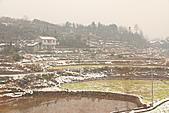 2011-01-23 湖南-長沙-->常德-->鳳凰古城:IMG_7190.jpg