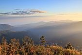 2010-12-05 太平山-望洋山:IMG_4406.jpg