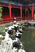 2011-01-22 湖南-長沙西湖樓:IMG_6893.jpg