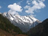 2008-03-04 九寨溝-珍珠灘瀑布:IMG_6639.JPG