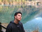 2008-03-04 九寨溝-火花海:IMG_6686.JPG