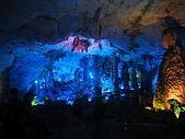 2009-01-26 盧迪岩:IMG_0608.JPG