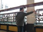 2009-01-25 離江瀑布酒店:IMG_0227.JPG