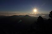2010-12-05 太平山-望洋山:IMG_4411.jpg