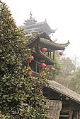 2011-01-25 湖南-張家界土家風情園:IMG_7988.jpg