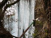 2008-03-04 九寨溝-熊貓海:IMG_6404.JPG