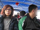 2009-01-27 兩江四湖:IMG_0727.JPG