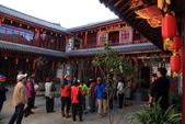 2013-01-18 雲南大理-喜洲民居:IMG_9334.jpg