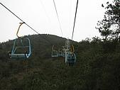 2009-01-25 桂林堯山纜車:IMG_0043.JPG