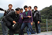 2010-12-11 台北-侯硐:IMG_5394.jpg