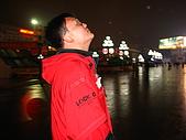 2009-01-25 離江瀑布酒店:IMG_0301.JPG