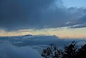 2010-12-05 太平山-20k附近:IMG_4814.jpg